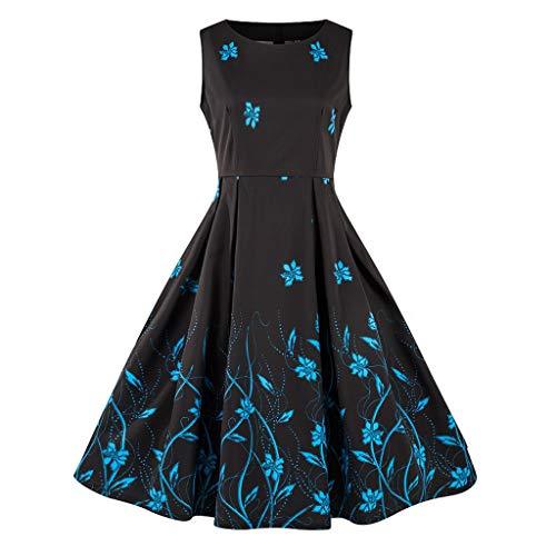 asymmetrischer Karierter Rock Rock Knielang tüll Rock schwarz röcke Damen lang Rock mädchen Rockabilly Kleider Damen (Schwangerschaft Kostüme Dress Fancy)