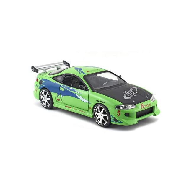 98291 Voiture Toys Miniature Jada De Collection98291sGris Modèle I6gbyvY7mf