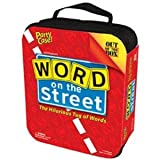 Word On The Street Party Case - The Hila...
