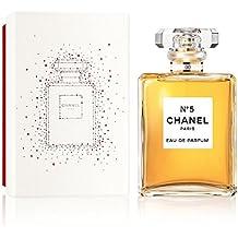Chanel No.5 Eau De Parfum Spray 35ml