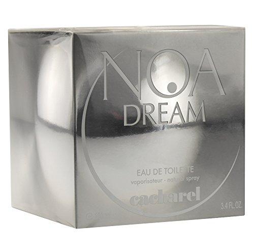 CACHAREL NOA DREAM EAU DE TOILETTE 100 ml VAPO,