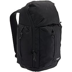 Burton Daypack Cadet Pack - Mochila, color negro, talla 46.5 x 30 x 16.5 cm
