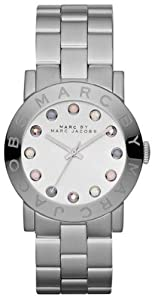 Relojes Mujer Marc by Marc Jacobs MARC BY MARC JACOBS AMY MBM3214 de Marc by Marc Jacobs