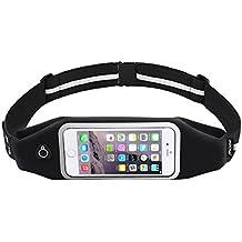iphone 5 gürteltasche sport