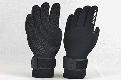 neopren-handschuhe-akona-deluxe-3-mm-xl