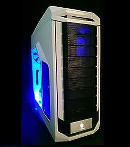 MVP Gaming Master Chief g4 - MVP Gaming - Desktop
