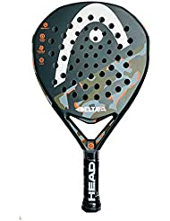 Head Pala Graphene XT Delta ELITE-360-365