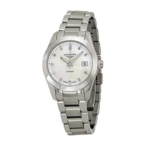 Reloj - Longines - para Mujer - L2.285.4.87.6