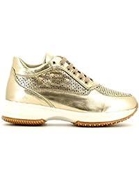 Amazon.it  Byblos - Includi non disponibili   Sneaker   Scarpe da ... 809d970b458