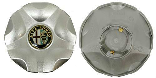 Oro Lega Schmitt GSM 1/Matt Black Polished 6,5/X 16/OE 1374082080