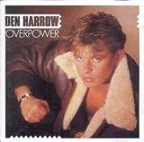 Overpower (1986)