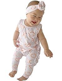 Intelligent Neugeborenen Requisiten Jungen Mädchen Kostüm Kleinkind Tasten Strampler Baby Fotografie Outfit Hüte & Mützen