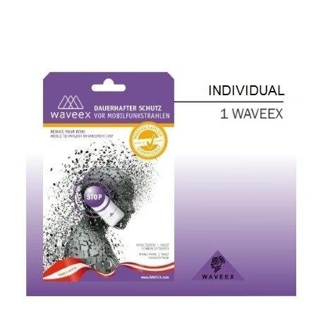 Vital Energy WAVEEX - Handychip