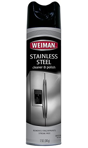 weiman-stainless-steel-aerosol-cleaner-and-polish