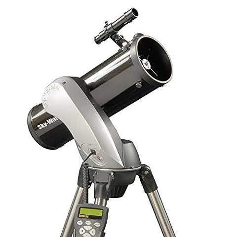 Skywatcher Skyhawk-1145P SynScan AZ Telescope