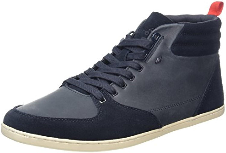 Boxfresh Eplett - Zapatillas Hombre  En línea Obtenga la mejor oferta barata de descuento más grande
