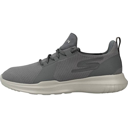 Skechers Performance Herren Go Run-Mojo Laufschuhe Grau