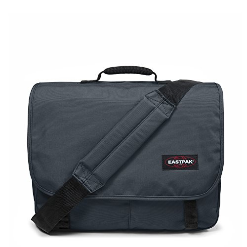 Eastpak Senior Umhängetasche, Midnight