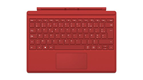 microsoft-clavier-type-cover-azerty-pour-surface-pro-3-surface-pro-4-et-surface-pro-2017-rouge