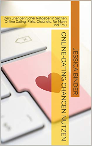 Die Zeit dating online UU singolo sito di incontri