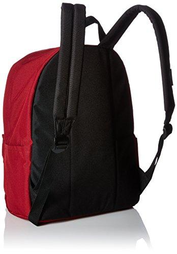 rucksack rucksack gebraucht kaufen nur 4 st bis 60 g nstiger. Black Bedroom Furniture Sets. Home Design Ideas