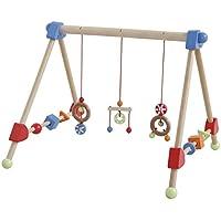 roba Spielbogen, verschiedene Designs erhältlich preisvergleich bei kleinkindspielzeugpreise.eu