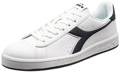 Zoom IMG-1 diadora game p scarpe sportive