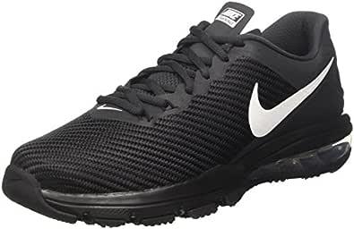 nike air max full ride tr 1.5 uomo's training scarpe