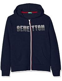 0ea2144ca9ab9 Amazon.co.uk  United Colors of Benetton - Coats   Jackets   Boys ...