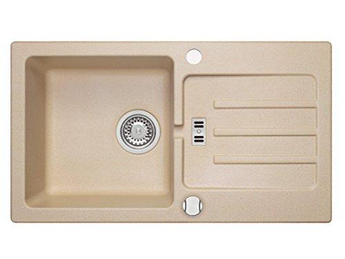 einbau-granitspule-malibu-40-fur-50er-u-schrank-kuchenspule-spulbecken-axis-beige
