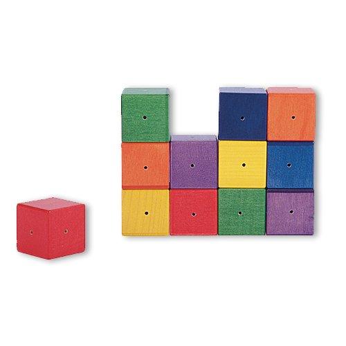 sina-spielzeug-26001-klingende-bausteine