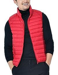 best authentic ad1b1 06628 Amazon.it: decathlon abbigliamento - Rosso / Uomo: Abbigliamento