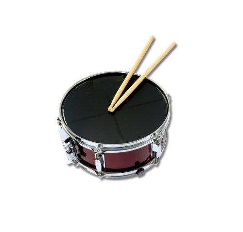 Percussion Plus Junior Snare Drum (Wirbeltrommel) Set