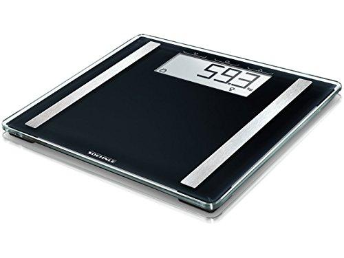 soehnle-shape-sense-control-200-lcd-screen-bathroom-scale