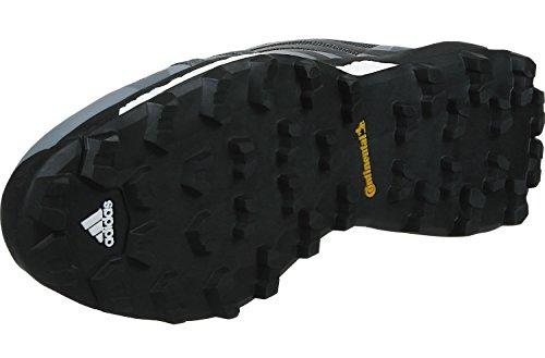 adidas ® Terrex Agravic GTX Trailrunningschuhe vista grey s15/core black/shock blue s16