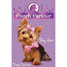 [(Dog Star)] [ By (author) Katy Cannon ] [March, 2014]