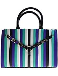 7a11dc35e2 Amazon.it: Versace Jeans - Donna / Borse: Scarpe e borse