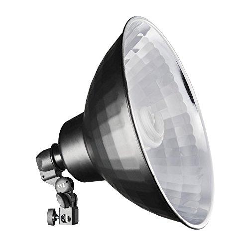 Walimex Daylight 450 Studiolicht