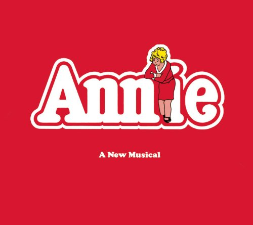Annie: Annie: Annie: It's the ...