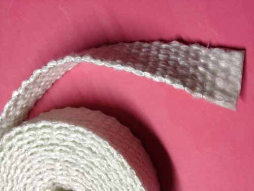 plano-junta-grosor-de-cuerda-de-fibra-de-vidrio-trenzado-1-8-x-1-de-ancho-x-25-roll-madera-arco-pan-