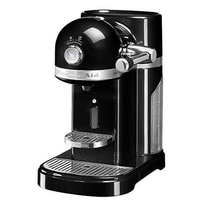 KitchenAid-5KES0503-Nespresso-Kaffeeautomat-Nespressomaschine