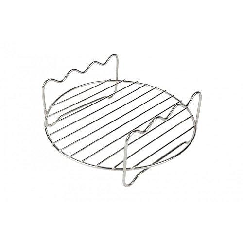 Gitter für Fritteuse mit Air Warm Azura ne550644182