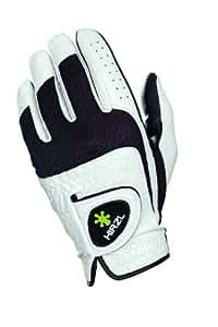 Hirzl Hirzl Trust Control Handschuh Herren RH/S