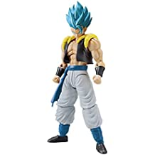 Bandai Figure-Rise Dragon Ball Super Saiyan Vegetto Plastik Modellbau Set Anime & Manga