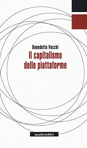 Il capitalismo delle piattaforme