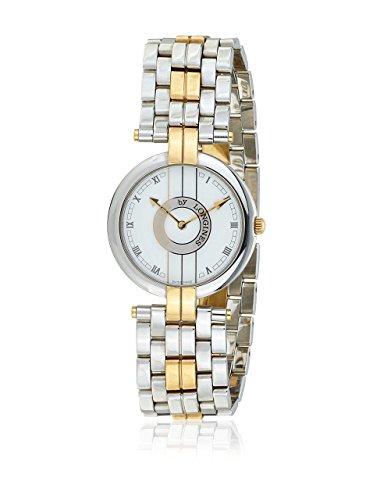 orologio-uomo-longines-rodolphe-768147