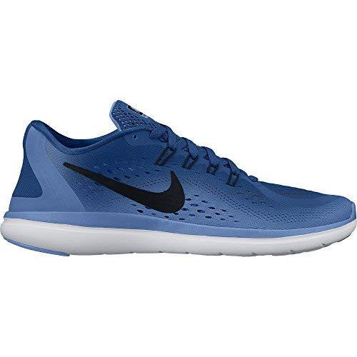 5e00e9fbc4af Nike Womens Flex 2017 RN Running Trainers 898476 Sneakers Shoes (UK 6.5 US  9 EU