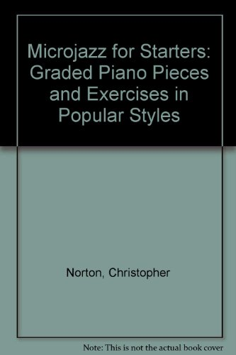 microjazz-for-starters-graded-piano-pieces-and-exercises-in-popular-styles