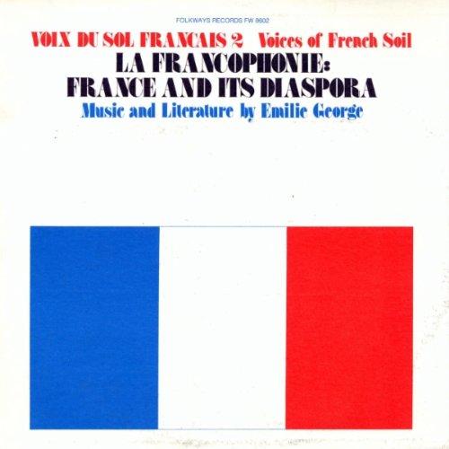 voix-du-sol-francais-vol-2-la-francophone