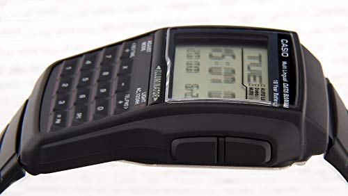 8e875ff8d98c Relojes Casio para hombre y mujer » Relojes casio vintage y G-Shock